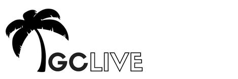 GC LIVE