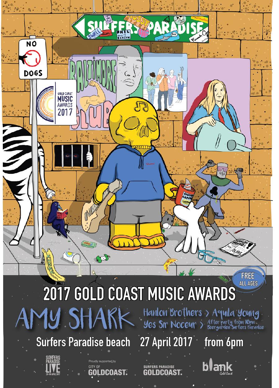 GCMA-2017-Line-up-poster-01
