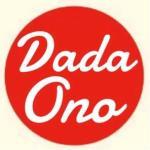 Dada Ono logo