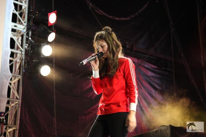 Natalia Ancora1