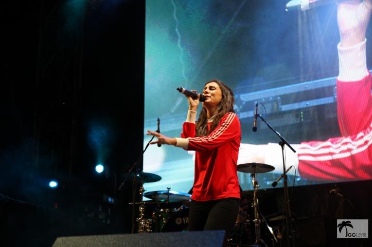 Natalia Ancora6