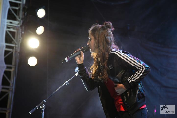 Natalia Ancora80