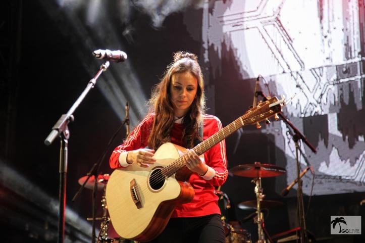 Natalia Ancora86