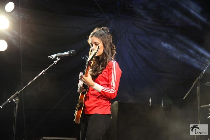 Natalia Ancora88