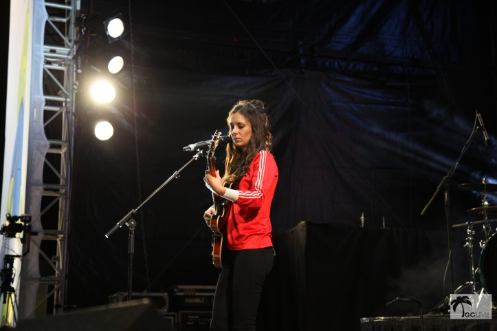 Natalia Ancora90