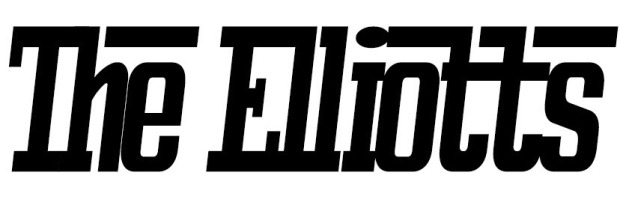 The Elliotts logo